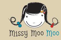Missy Moo Moo